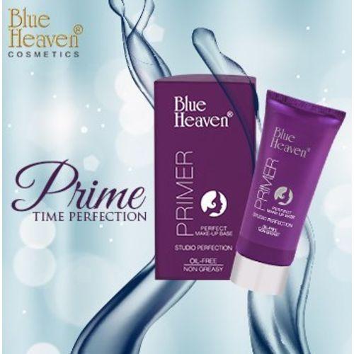 Blue Heaven Studio Perfection Primer (60g) - Set of 2