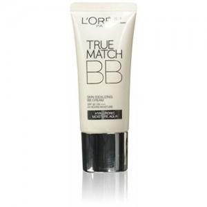 L'Oreal Paris True Match BB Cream, 30 ml