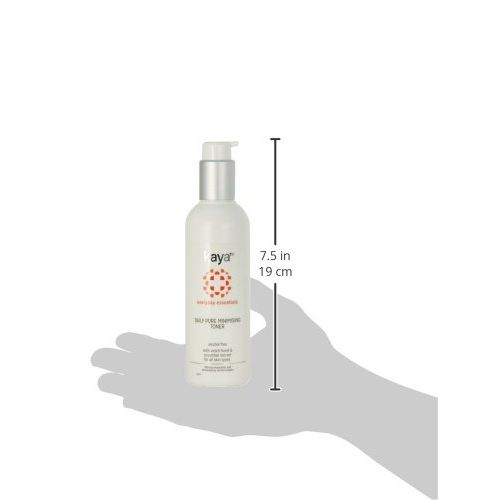 Kaya Skin Clinic Daily Pore Minimising Toner, 200ml