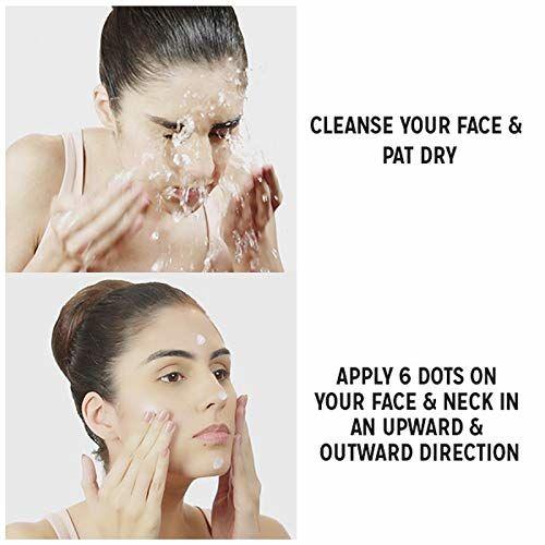 Kaya Skin Clinic Sweat Proof Sunscreen SPF 30+ (60ml)