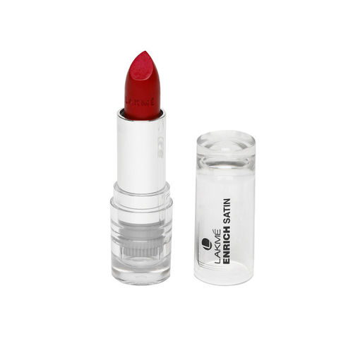 Lakme Set of Lipstick & Kajal