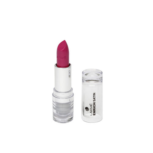 Lakme Set Of 2 Lipsticks