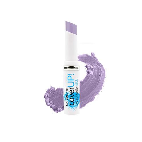 L.A colors L.A. Colors CCS616 Lavender Cover Up! Pro Concealer Stick