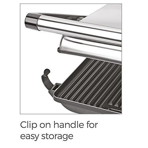 EVEREADY Grillo Multi Grill