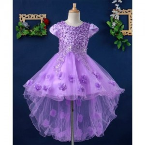 b79bdbc590c66 Buy SOFIA THE FIRST TUTU DRESS FOR BABY GIRL KIDS - BIRTHDAY
