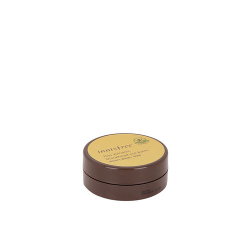 Innisfree Unisex Jeju Volcanic Blackhead Out Balm 30g