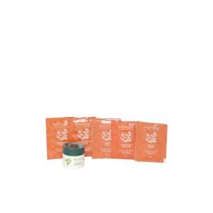 Biotique Women Bio Anti Tan Facial Kit