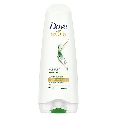 Dove Hair Fall Rescue Conditioner, 175 ml