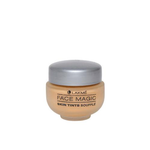 Lakme Set of face Wash & Foundation