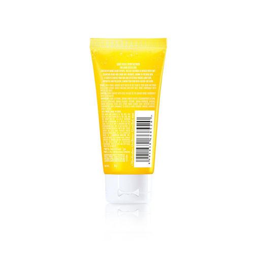 Lakme Set Of 2 Gel Face Wash