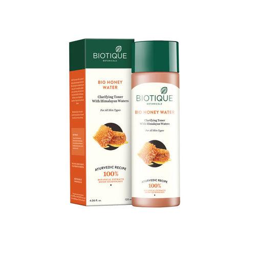 Biotique Glowing Skin Combo