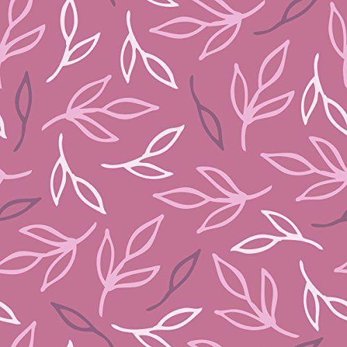 100yellow Leaf Printed Self Adhesive Peel & Stick Waterproof Wallpaper for Office - 44 SqFt