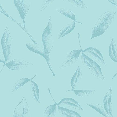 100yellow PVC Vinyl Aqua Printed Pattern Self Adhesive Peel and Stick Waterproof Hd Wallpaper for Home Wall 44 Sqft