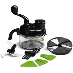 Wonderchef Vegetable Chopper(1 Chopper set)