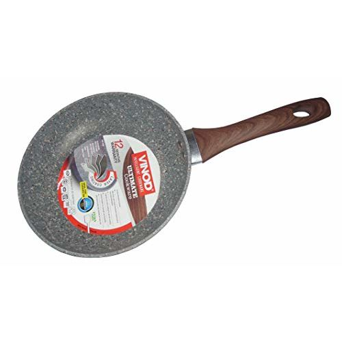 Vinod Ultimate Fry Pan 22cm