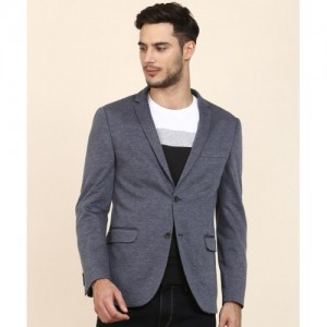 e42fbb5b9 Buy Suits, Blazer & Waistcoats for Men online in India at Lowest ...
