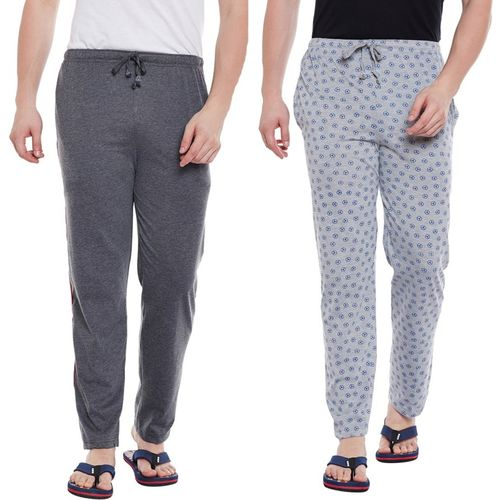 Vimal Jonney Solid Men's Multicolor Track Pants