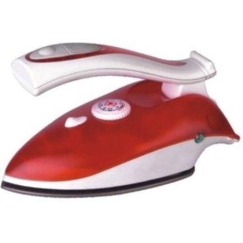 Nova NI-1200TS Steam Iron(Red)