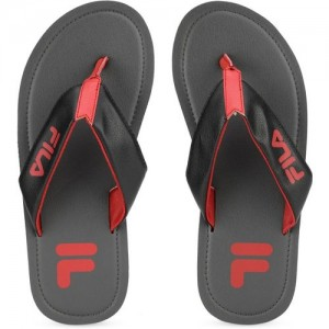 Fila DONATUS Flip Flops