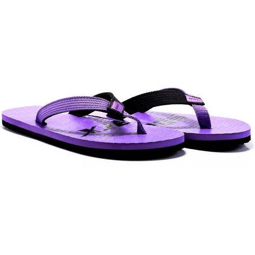 Sparx SFG-204 Slippers