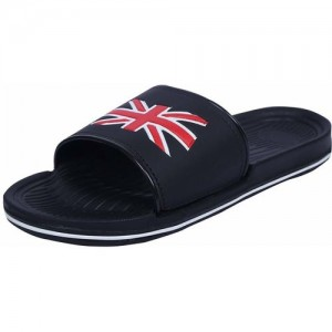 ef7a71afa Buy FlipFlops   Slippers for Men at Cheapest Price in India ...