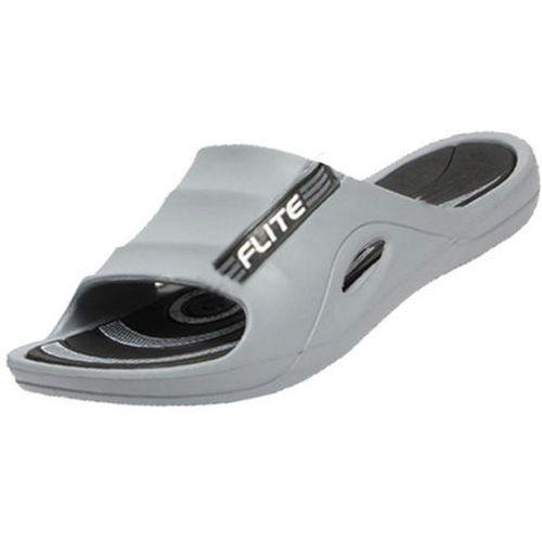 Flite Slides Slides