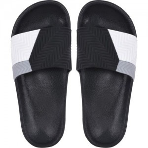 6e5ed77d0160 Buy FlipFlops   Slippers for Men at Cheapest Price in India ...