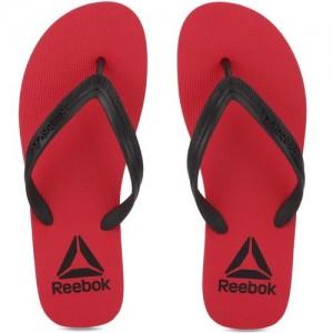 REEBOK AVENGER FLIP Slippers