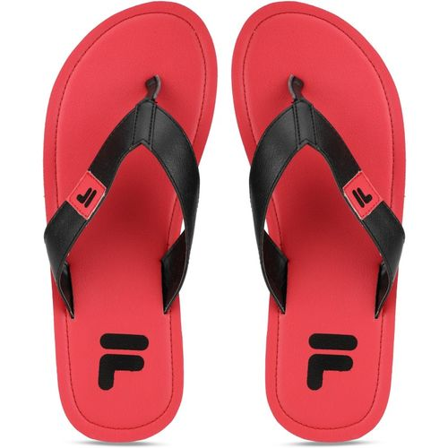Fila GIAN Flip Flops