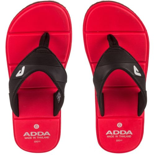 Buy Adda Slippers online | Looksgud.in