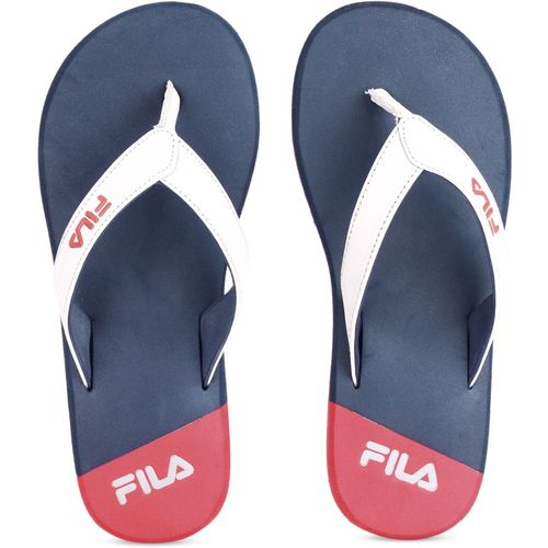 Fila Coast Flip Flops