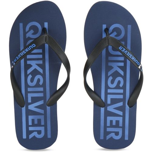 Quiksilver Slippers
