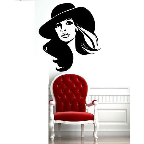 marvellous Decorative Wallpaper(40 cm X 40 cm)