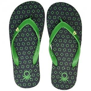 1d611b3ce198 Buy latest Men s FlipFlops   Slippers Below ₹250 On Amazon online ...