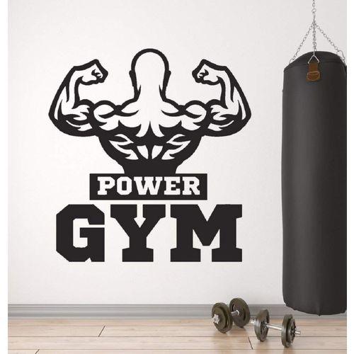 MARVELLOUS Sports Wallpaper(62 cm X 59 cm)