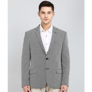 73de5326bad0 Buy latest Men's Blazers from Arrow online in India - Top Collection ...