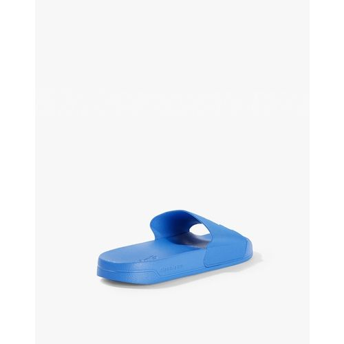 ADIDAS Adilette Shower Slides with Signature Branding