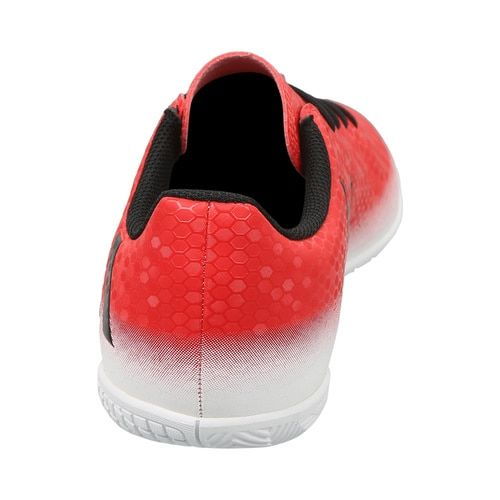 Kids' adidas MESSI 16.4 IN FOOTBALL SHOES