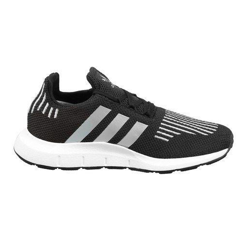 Kids ADIDAS ORIGINALS SWIFT RUN SHOES