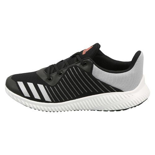 Kids' adidas FortaRun Low SHOES