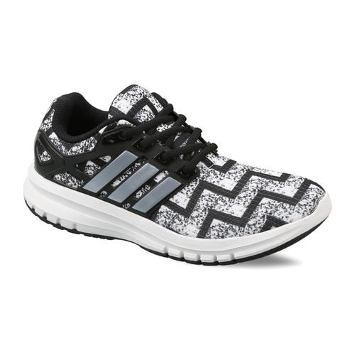 Kids' adidas energy cloud SHOES
