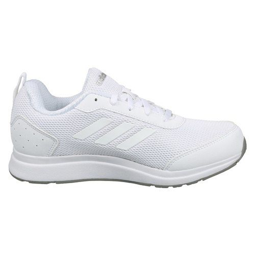 KIDS-BOYS ADIDAS RUNNING ELEMENT V 3 SHOES