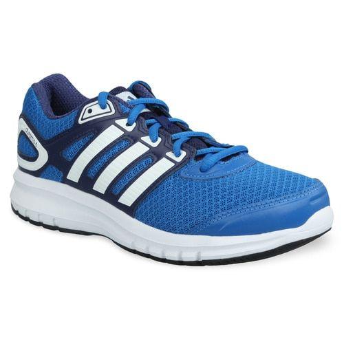 adidas Kids' Running Duramo 6 Shoes