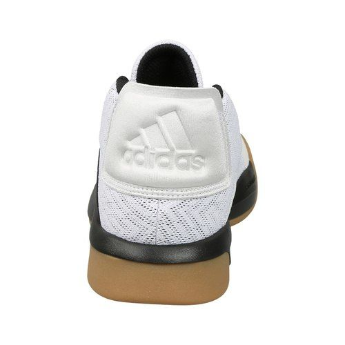 KIDS-UNISEX ADIDAS BASKETBALL PRO ADVERSARY 2019 SHOES