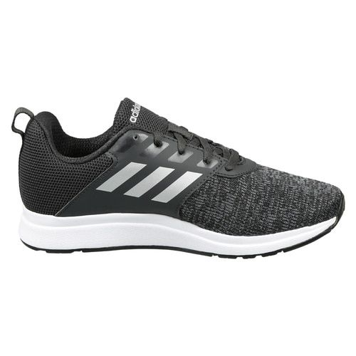 KIDS-BOYS ADIDAS RUNNING ELEMENT V 6 SHOES