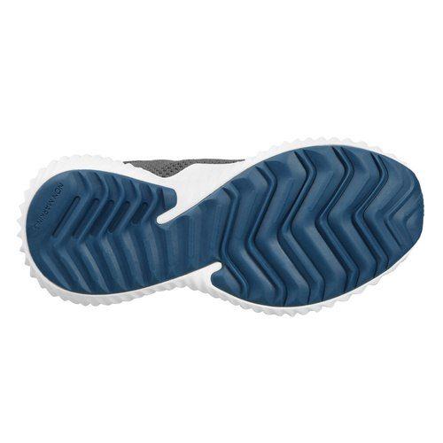Kids-Unisex adidas Running FortaRun Hickies Shoes