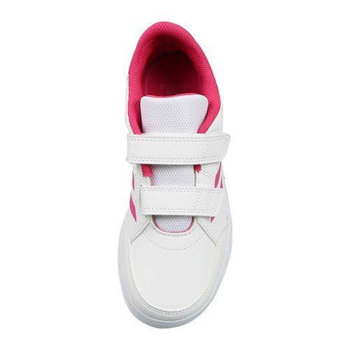 Kids-Unisex adidas Running AltaSport Shoes