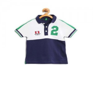 b39a8062dd Buy latest Kids from United Colors of Benetton On Tatacliq online in ...