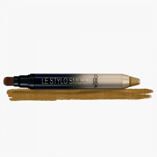 L'OREAL PARIS Color Riche Le Stylo Smoky Eye Shadow