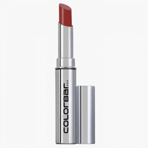 COLORBAR Kissproof Lipstick
